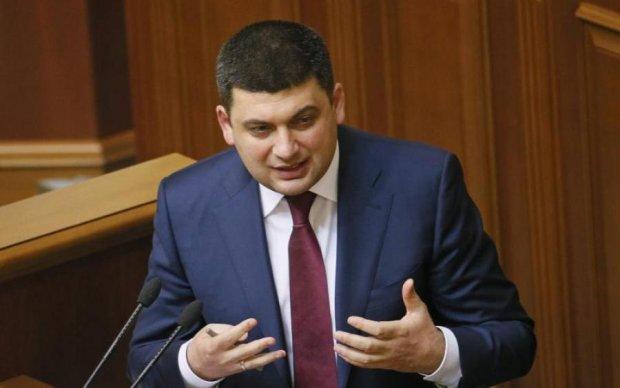 Неопытных украинцев оставят без пенсии