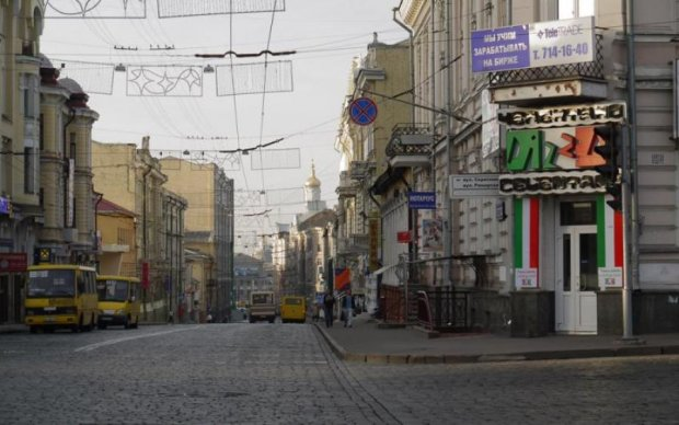 Хто вчинив страшну ДТП в Харкові: названо прізвище