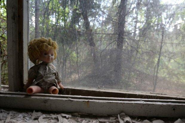 Чернобыль манит: в зоне отчуждения задержали байкеров-экстремалов, - прощайте, железные кони