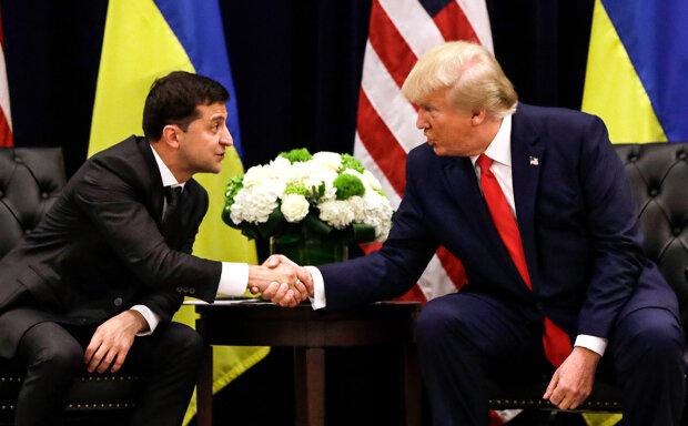Отставка министра энергетики США: Трамп уже отыскал  замену