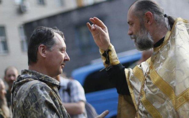 Не хуже Киселева: как московские попы зомбируют украинцев