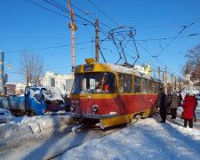 квитки в електротранспорті подорожчають