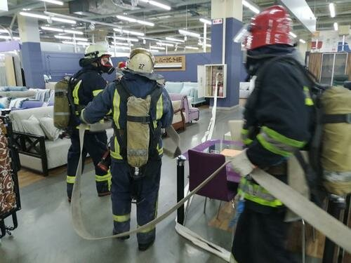 пожарные, источник: gx.net.ua
