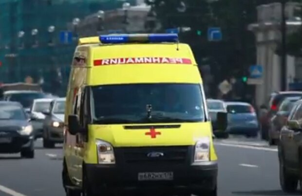 Десятки дітей отруїлися на українському курорті, поліція проводить розслідування