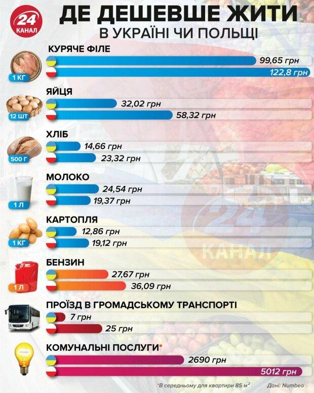 инфографика, источник: 24 канал