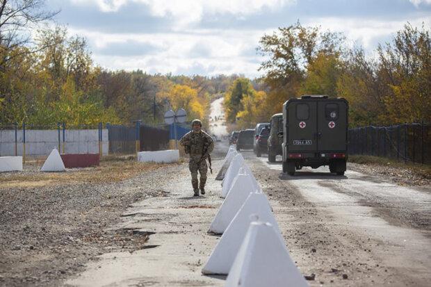 """В Кремле выдвинули новые требования по разведению сил на Донбассе: """"Это только начало"""""""