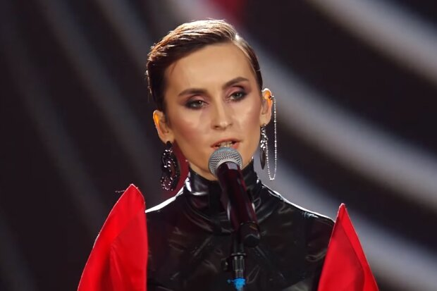Go_A поїдуть на Євробачення-2021 з новою піснею, що готують переможці нацвідбору