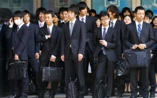 Берем на заметку: ученые рассказали, почему японцы не толстеют и не стареют