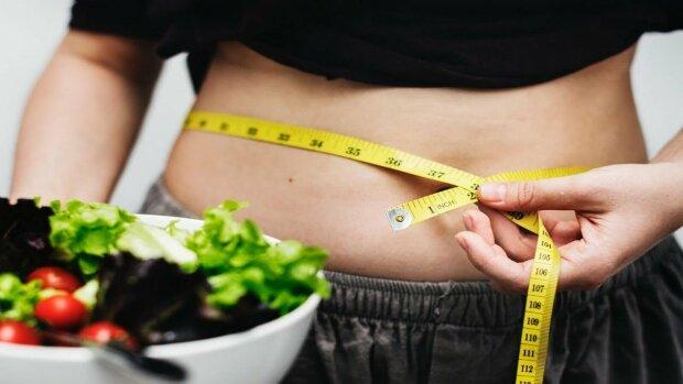 К весне успеет похудеть каждая - рацион, от которого лишний вес будет таять на глазах