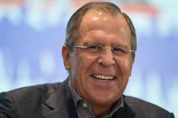 «ЛНР» и «ДНР» зависят от России - Лавров