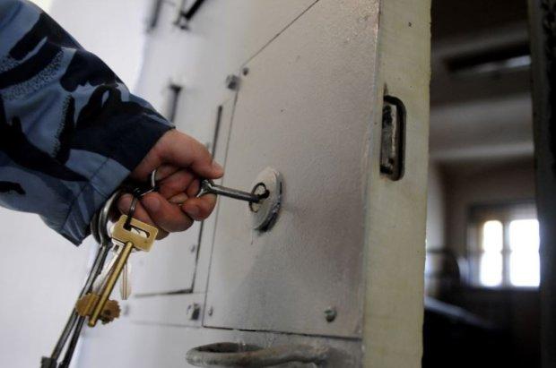 Слабоумство та відвага: київський злодій-невдаха загримить за грати через 500 грн