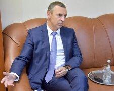 Сергей Шефир, LB