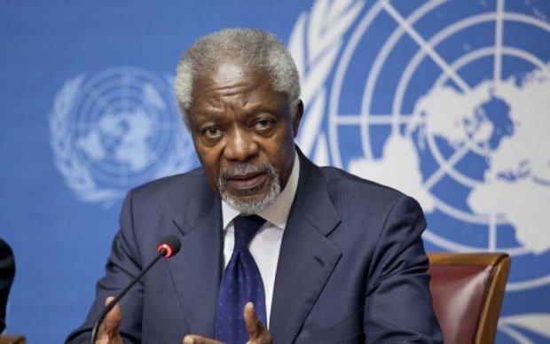 Страшная потеря: умер самый известный политик мира