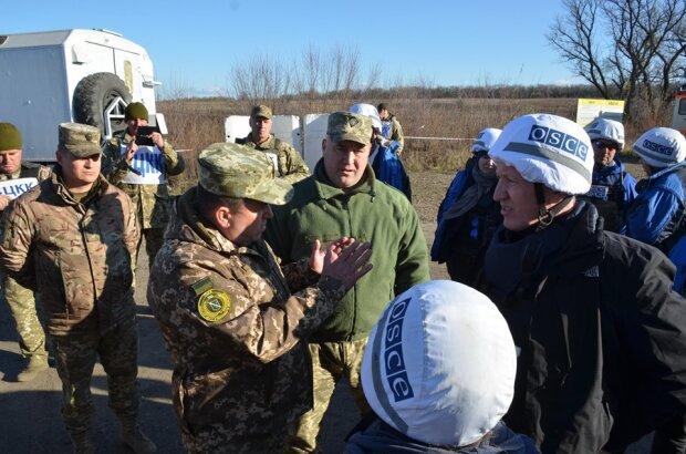 Розведення сил на Донбасі: бойовики накрили українських захисників градом куль, подробиці