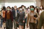 Смертельный коронавирус: что это такое, признаки, лечение, crimea.ria