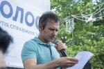 """Богдан знову перетворився на людину-мема: зустріч із Вакарчуком була """"плідною"""""""