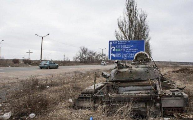 Особливий статус Донбасу: в ОБСЄ порадили Україні діяти
