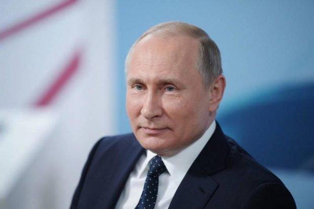 Прекратите и немедленно: Путину выдвинули жесткие требования по Крыму