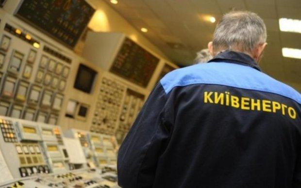 Осторожно! Киевлян атакуют фейковыми платежками