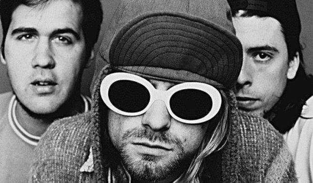 Nirvana написала ідеальний хіт всіх часів