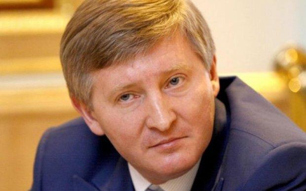 Шестеро украинцев попали в список миллиардеров Forbes