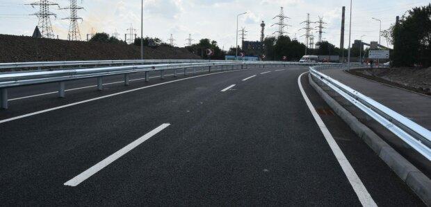 В Мелитополе работники заправки устроили беспредел на дороге: уничтожили под покровом ночи