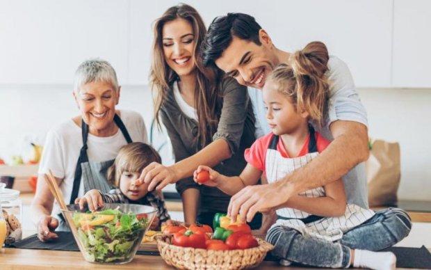 Идеальные пары: ученые назвали продукты, которые полезное употреблять вместе