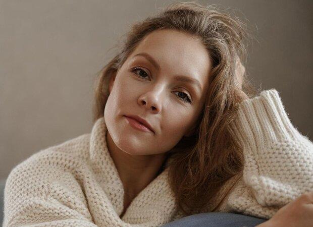 Алена Шоптенко, фото - https://www.instagram.com/alena_shoptenko/