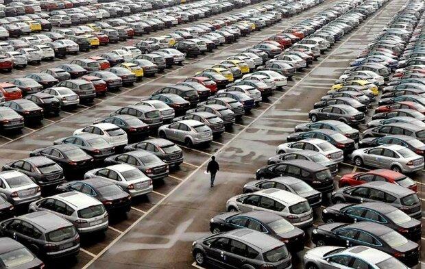 Стало відомо, де можна купити найдешевший автомобіль: занотовуйте, якщо мрієте про власний транспорт