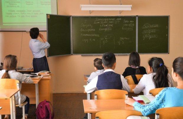 Інтернет контролює дітей: російський маразм включили в шкільну програму, цей шедевр потрібно бачити