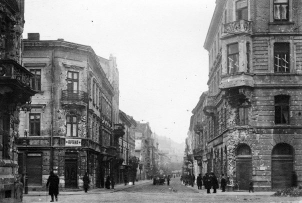 Столітня історія: у Львові вдихнуть життя у старовинний кінотеатр, як це буде виглядати