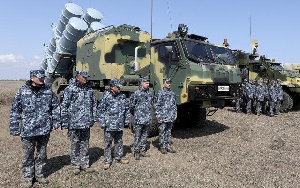 """Сверхмощный ракетный комплекс """"Нептун"""" готов к запуску: серьезная опасность для России"""