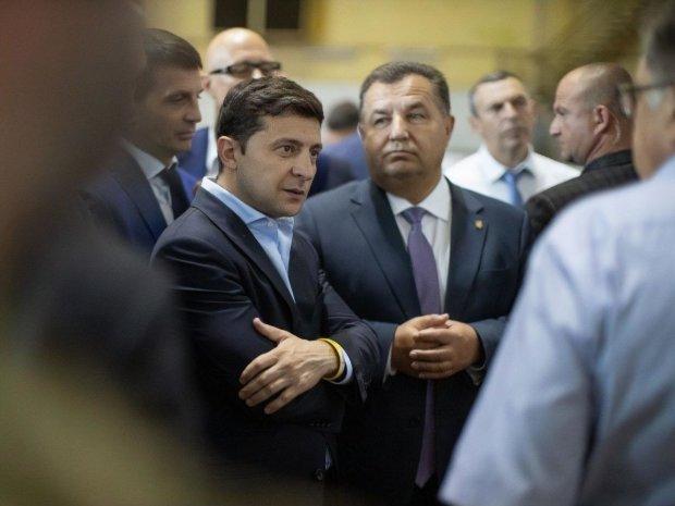 Зеленский срочно набрал Кличко: в Днепре всплыл миллионный должок, разговор был коротким