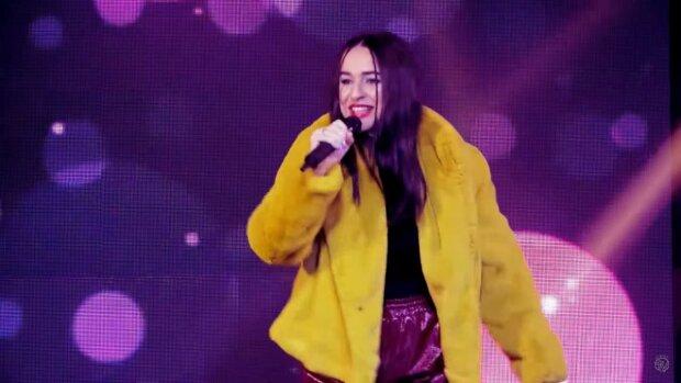 Fiinka / скріншот з відео