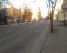 Погода в Україні, фото: pikabu
