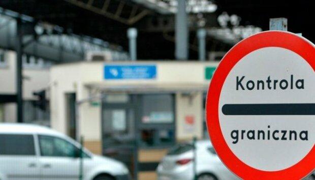 ЕВА призывает власть активизировать запуск рынка квот на выбросы СО2