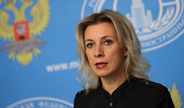 У Лаврова прояснення: військові листи Януковича все ж надходили