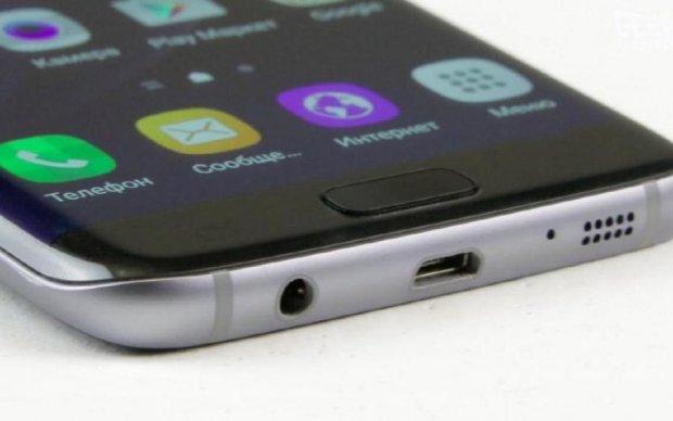 Android убивает смартфоны Samsung: какие модели под прицелом