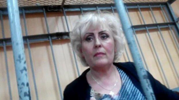 Скандальна Штепа підозрюється у вбивстві офіцера СБУ: з'явилися секретні докази