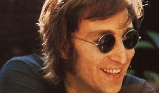 Джон Леннон стане героєм коміксу
