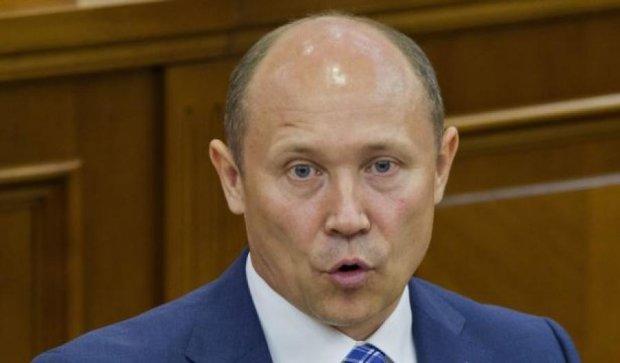 Прем'єр Молдови відхрестився від загравань з Москвою