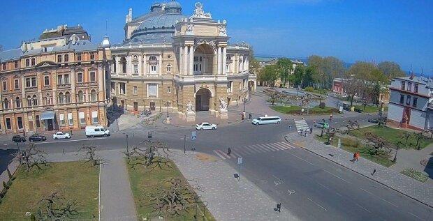 Пока вы спали, 2020 нанес мощный удар - Одещину неслабо накрыло 3 землетрясения