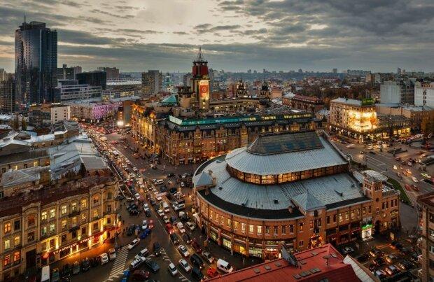 Між Албанією і Бангладешем: Україна опинилася на самому дні престижного рейтингу