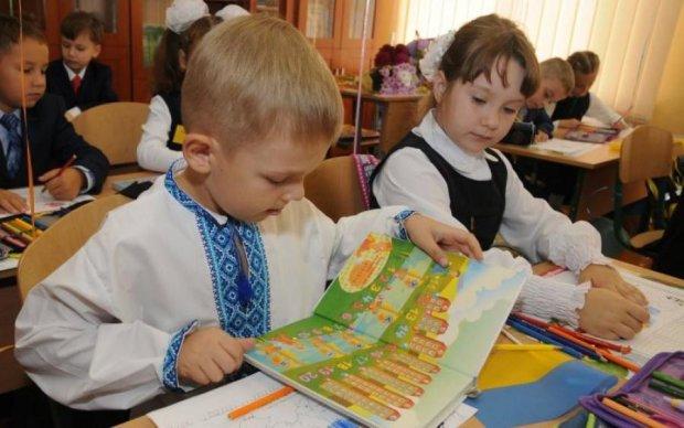 Поступление в первый класс: школы вводят новые правила