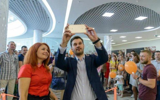 Xiaomi зібралася воскресити GoPro