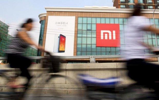Xiaomi выпустила умную газовую колонку, которая упростит жизнь каждому