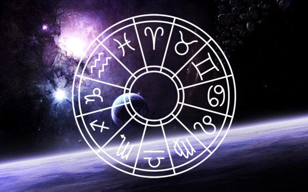 Гороскоп на неделю 14-20 января: что сулят звезды каждому знаку Зодиака