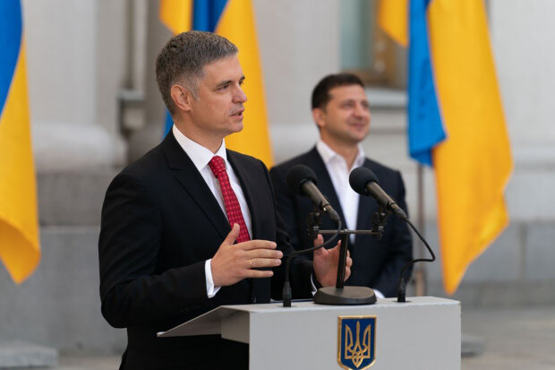 Вадим Пристайко, фото: 1news.com.ua