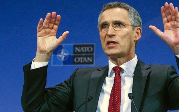 """Украине дали """"руководство"""" по вступлению в НАТО"""