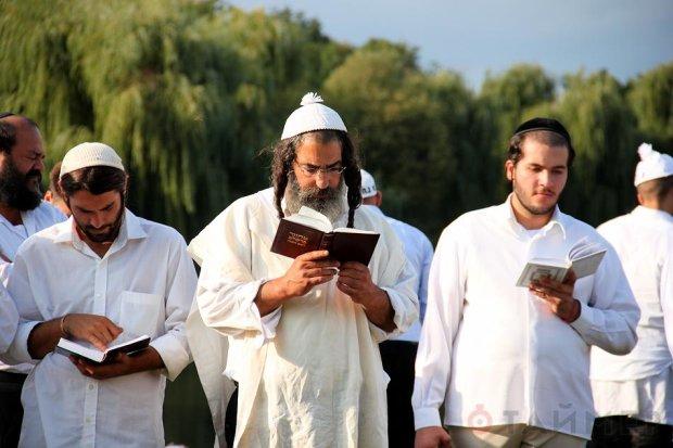 Рош ха-Шана 2018: історія і традиції єврейського Нового року